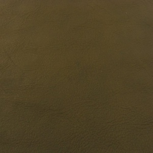 2-2.5mm Grey Soft Feel Vegetable Tanned Leather 30 x 60cm