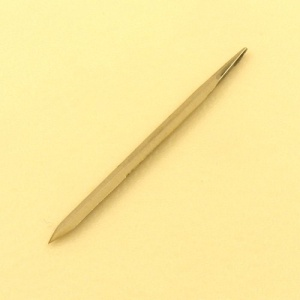 Traditional Sewing Awl Blade Large 55mm