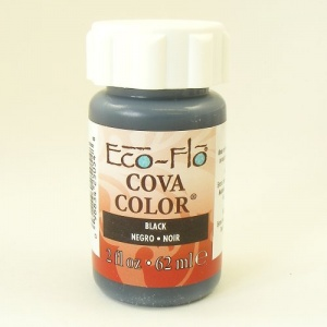Tandy Eco Flo Cova Color Black