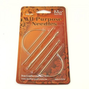 All Purpose Needle Kit