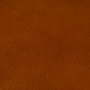 1.5-1.7mm Vintage Style Tan Leather 30 x 60cm