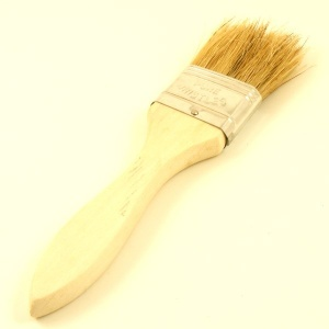 Glue Brush 38mm 1 1/2 inch