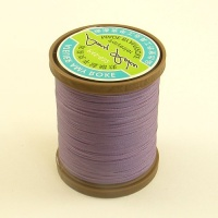 0.45mm Amy Roke Polyester Thread Lavender 33