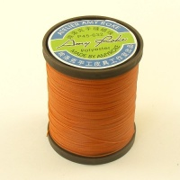 0.45mm Amy Roke Polyester Thread Earthy Yellow 19