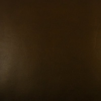 1.2-1.4mm Vegetable Tanned Cowhide Brazil Brown 30x60cm