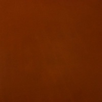 1.2-1.4mm Vegetable Tanned Cowhide Almond Dark Tan 30x60cm
