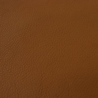 1.8-2mm Soft Crease Textured Cowhide Tan / Light Brown 30x60cm