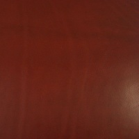 2 - 2.5mm Burgundy Vegetable Tanned Leather 30 x 60cm Size