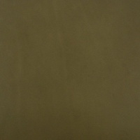 2 - 2.5mm TO CLEAR Grey Vegetable Tanned Leather 30 x 60cm Size