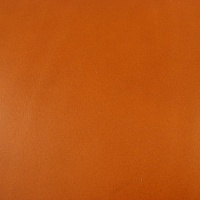2 - 2.5mm Mid Tan Vegetable Tanned Leather 30 x 60cm Size