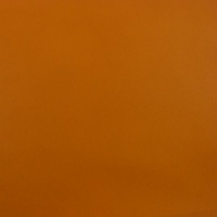 2mm REDUCED Smooth Light Tan Cowhide 30x60cm