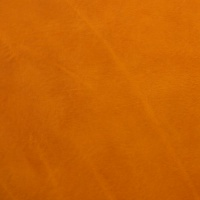 3.6-4mm Tan Crease Textured Leather 30x60cm