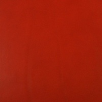 2.8-3mm Red Vegetable Tanned Cowhide 30x60cm