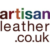 Waxing The Thread Leathercraft Magazine Issue 6