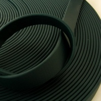 19mm Green Biothane 2 Metres
