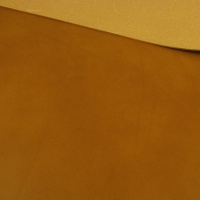 1.2-1.4mm Walpier Buttero 03 Biscuit Leather A4