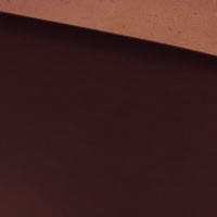 1.2-1.4mm Walpier Buttero 05 Burgundy Leather A4