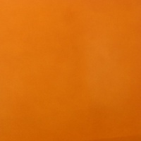 1.2-1.4mm Vegetable Tanned Cowhide Cashew Light Tan 30x60cm