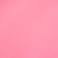 1.5-1.7mm Pink Soft Feel Vegetable Tanned Leather 30 x 60cm Size
