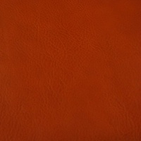 1.5-1.7mm Dark Tan Soft Feel Vegetable Tanned Leather 30 x 60cm