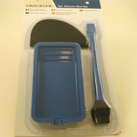 TO CLEAR 3 Piece Silicone Glue Spreading Set