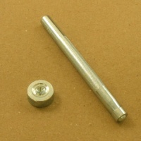6.3mm Ivan Eyelet Fitting Tool