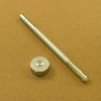 4.7mm Ivan Eyelet Fitting Tool
