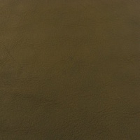 1.5-1.7mm Grey Soft Feel Vegetable Tanned Leather 30 x 60cm