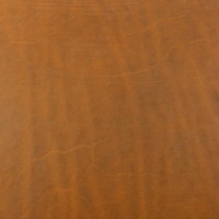 1.5-1.7mm Chestnut Lyveden Leather A4