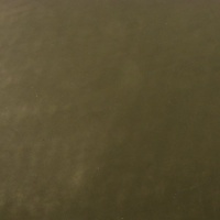 1.5-1.7mm Black Matt Rustic Vegetable Tanned Cowhide A4 Size
