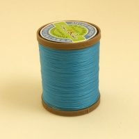 0.45mm Turquoise Polyester Sewing Thread
