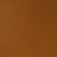 HALF PRICE 1mm Soft Crease Textured Cowhide Cognac 30x60cm