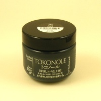 TOKONOLE Black Edge Burnishing Gum