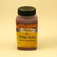 Red Edge Kote 118ml