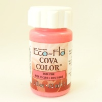 Tandy Eco Flo Cova Color Dark Pink