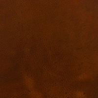 1.8-2mm Gingerbread Crease Texture Rustic Style Leather 30 x 60cm