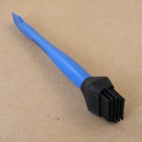Silicone Glue Brush