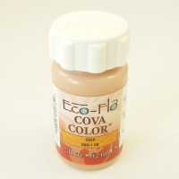 Tandy Eco Flo Cova Color Gold