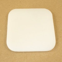 Cutting Board Small 15cm