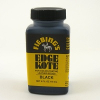 Black Edge Kote 118ml
