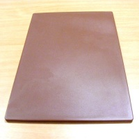 Large Brown Cutting Board 30 x 45cm