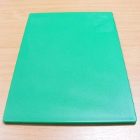 Large Green Cutting Board 30 x 45cm