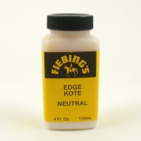 Neutral Fiebings Edge Kote 118ml