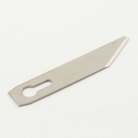 Replacement Craft Knife Blades No2