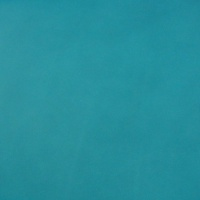 1.5-1.7mm Turquoise Lamport Leather 30 x 60cm